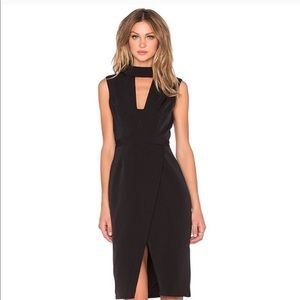 Finders Keepers LBD XS